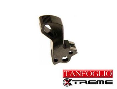 Xtreme Titan Hammer