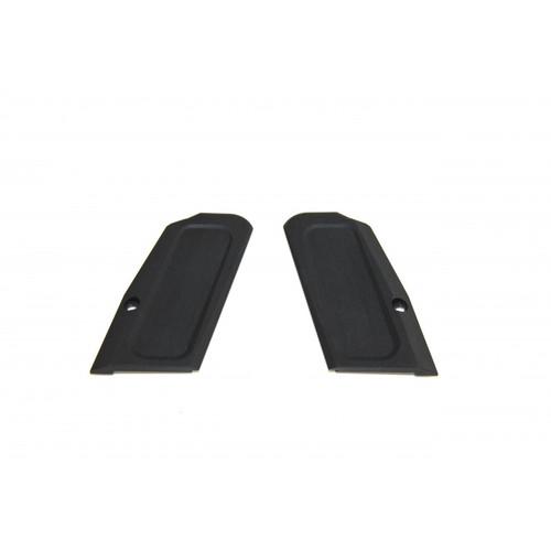 Tanfoglio/EAA Aluminum Grip Panels