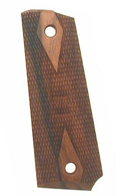 1911 Wood Grip Set