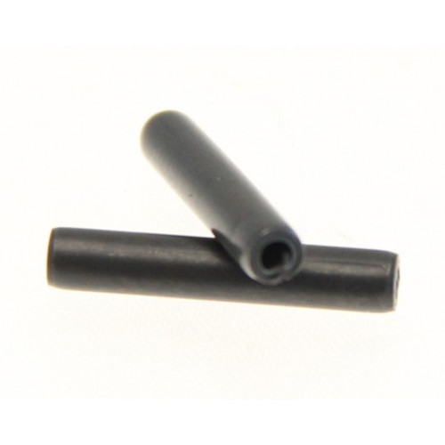 Tanfoglio/EAA extractor pin
