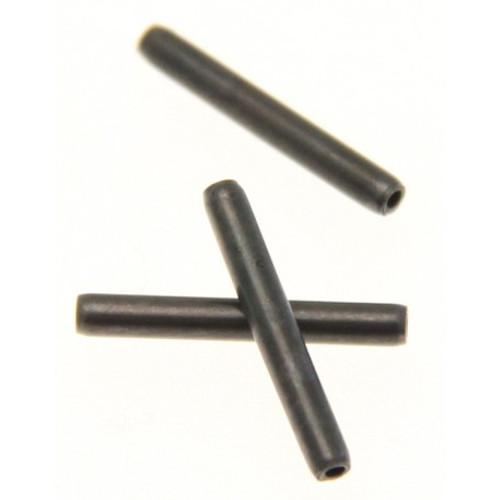 Tanfoglio/EAA Trigger Pin