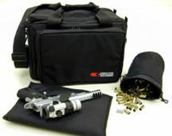 CED Professional Range Bag