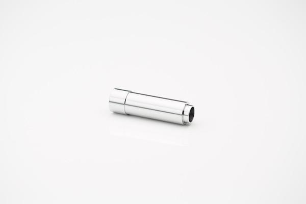 IPSCALEX 1911/2011 Reverse Plug  Bushing Style