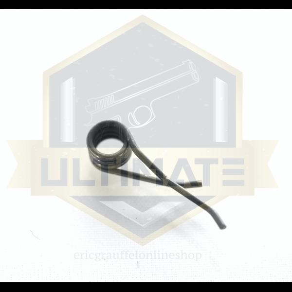 Ultimate CZ Trigger Spring