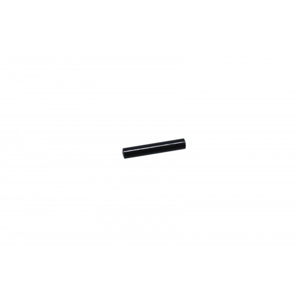 CZ Extractor Pin