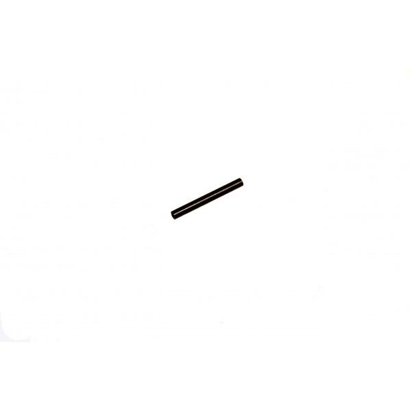 CZ Trigger Pin