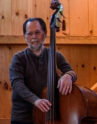 Bob Gollihur, click to view Personal Bass page