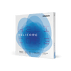 """Helicore """"Orchestral"""" Strings, standard package side"""