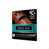 NS Electric Traditional for NS Design Electric Upright Basses NS610
