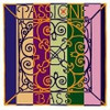 Passione SOLO Tuning Upright Bass Strings