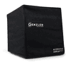 Padded Cover for Acoustic Array Pro Combo (and Gollihur Series)