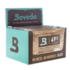 Humidity Control System for Musical Instruments by Boveda,