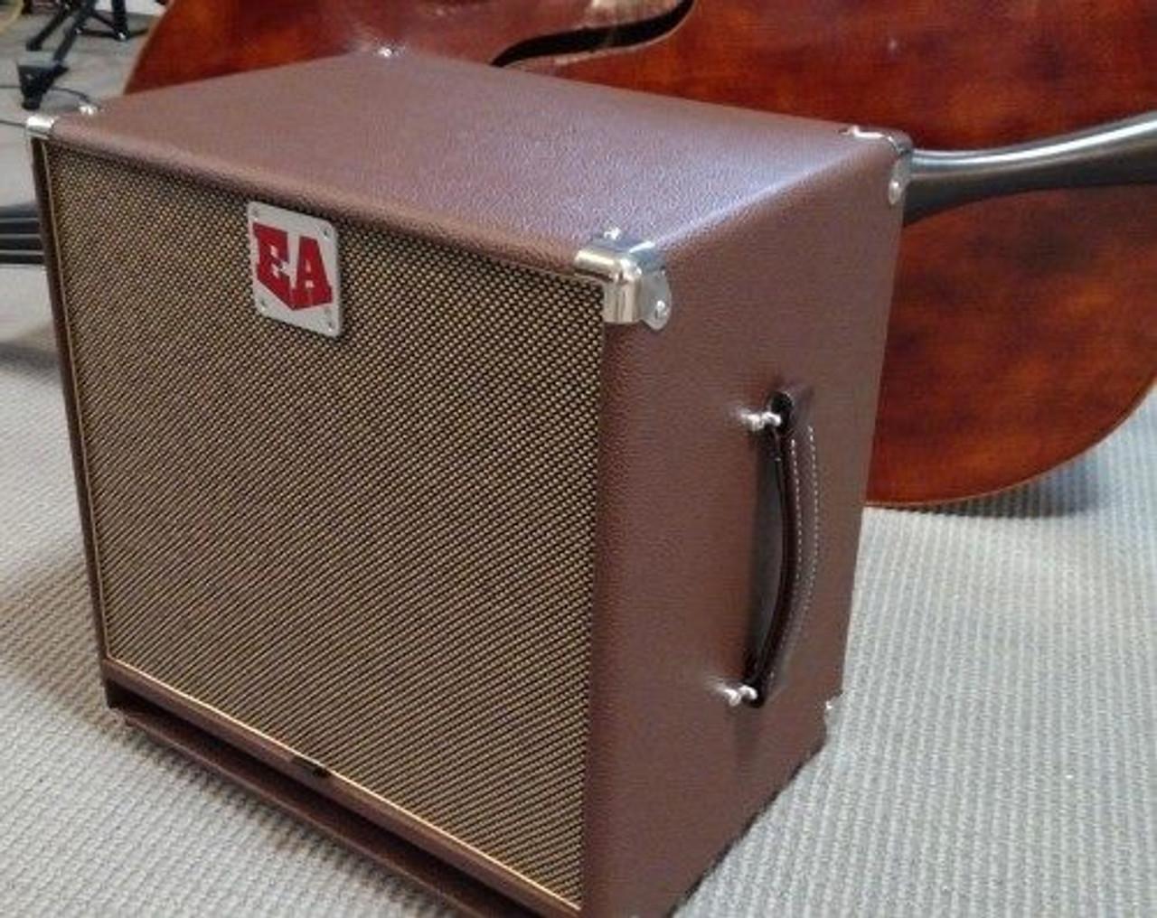 NL-112 speaker cabinet (1x12)
