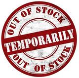 Stock Availability, Delays...