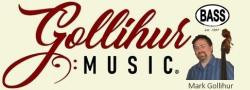 Gollihur Music