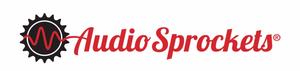 Audio Sprockets