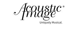Acoustic Image