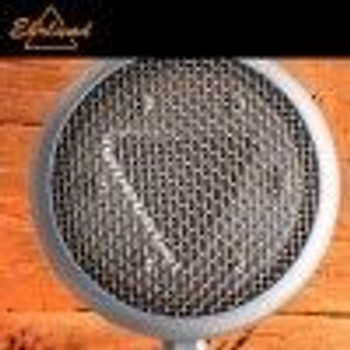 Ehrlund Studio/Recording Condenser Microphones