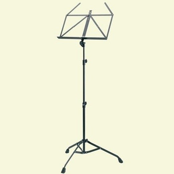 Professional Folding Music Stand