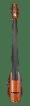 Electric Cellos by NS Design, closeup