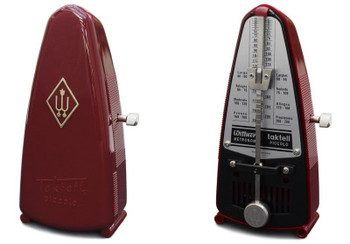 Piccolo Mechanical Metronome by Wittner