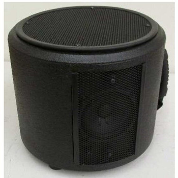 Acoustic Image Coda New Generation speaker
