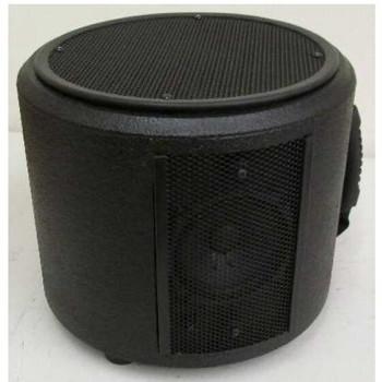 Acoustic Image Coda New Generation speaker
