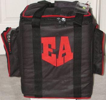 Padded Carry Bag for Euphonic Audio Wizzy 10 Speaker