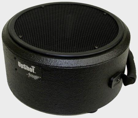 UpShot Speaker Cabinet and Combos, speaker