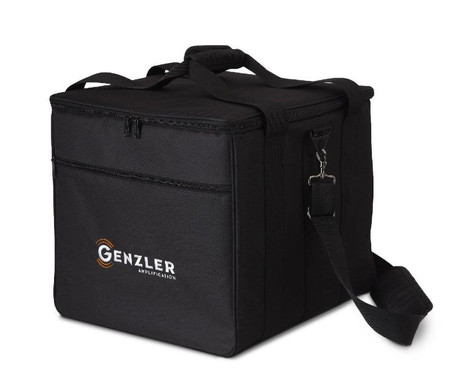 COVERS/BAGS for Genzler Amps and Speaker Cabinets