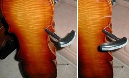 Eminence Electric Upright Bass