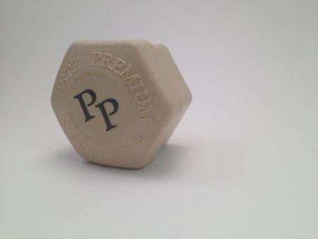 Petz Premium Rosin for Upright Bass