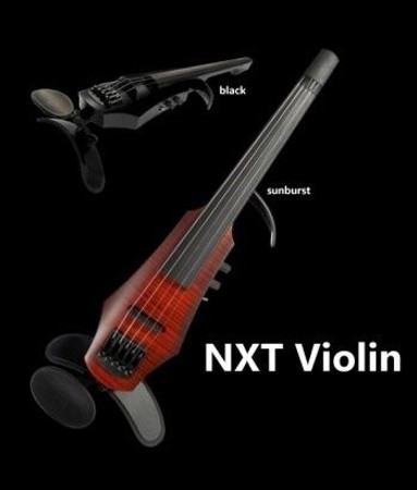 Electric Violins by NS Design - NXT model