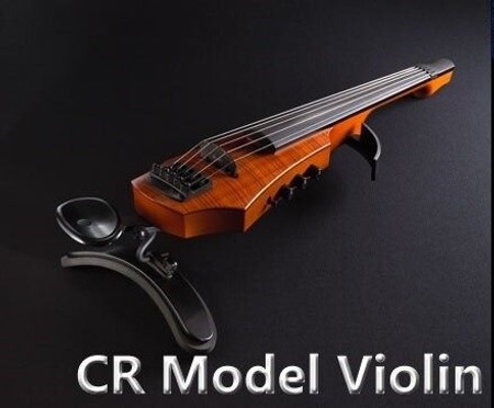 Electric Violins by NS Design - CR model