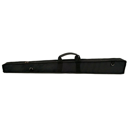 Bow Case for Bass Bow