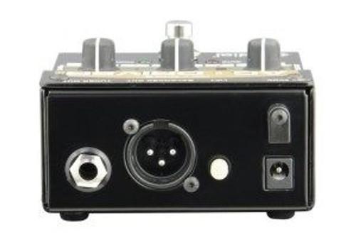 Tonebone AC Driver 1 Channel Preamplifier