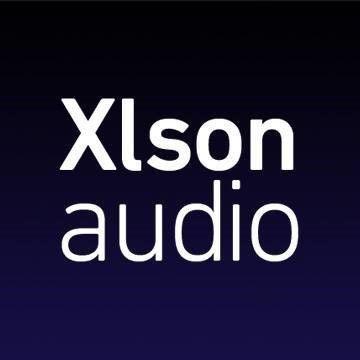 Xlson Audio