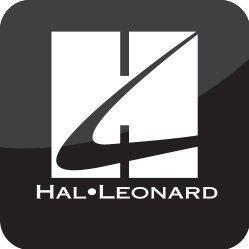 Hal Leonard