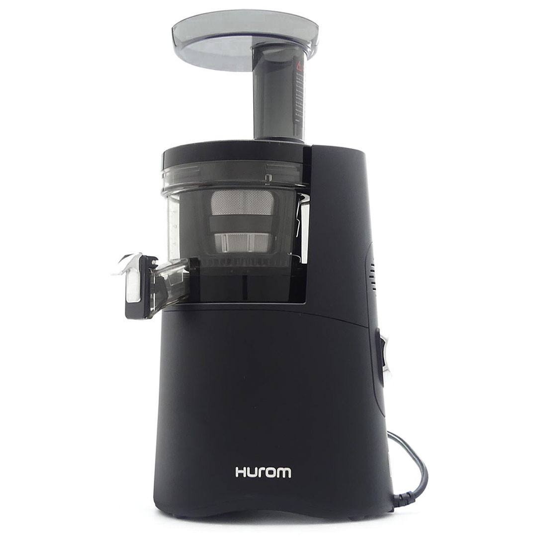 Hurom HH11 Elite Vertical Slow Juicer