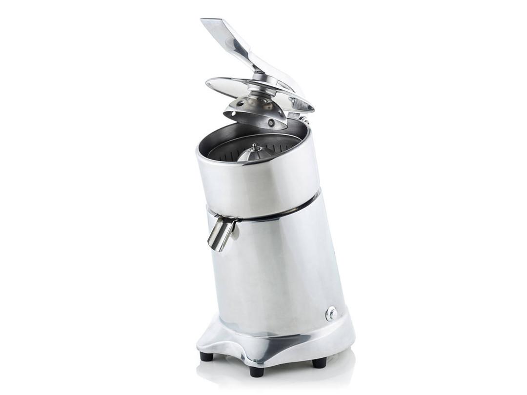 Remidag Automatic Citrus Juicer At UK