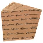 Excalibur ParaFlexx Large Premium Sheets (Pack of 9)