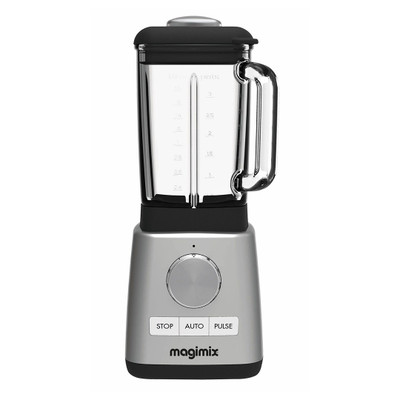 Magimix Le Blender in Satin