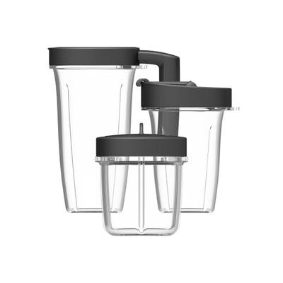 Magimix Blender Upgrade Kit
