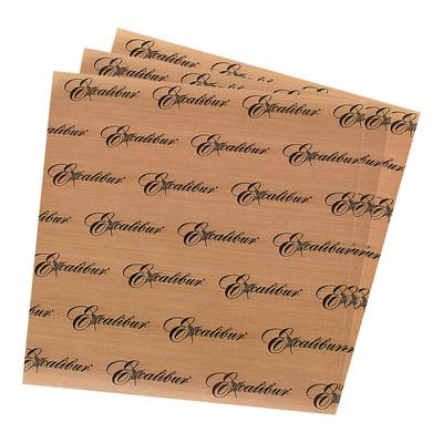 Excalibur ParaFlexx Large Premium Sheets (Pack of 3)