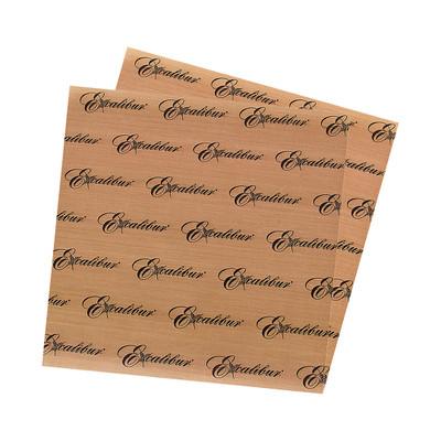 Excalibur ParaFlexx Small Premium Sheets (Pack of 2)
