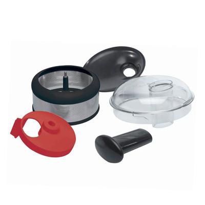 Magimix 4200/5200 Extra Press XL Juice & Smoothie Kit
