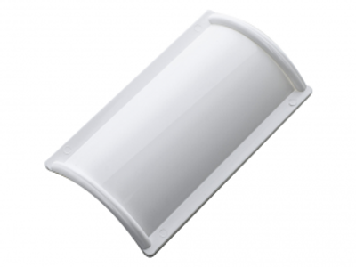 Champion Juicer Blank Screen White