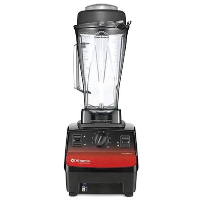 Vitamix Vita-Prep 3 Commercial Blender