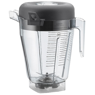Vitamix XL 5.6L Jug