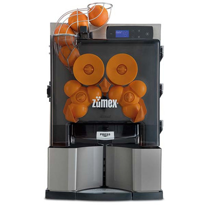 Zumex Essential Pro Commercial Citrus Juicer